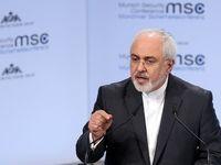 میزان تاثیر فشارهای آمریکا بر کشورهایی که با ایران همکاری میکنند