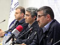 مدیرعامل کروز: قصد خرید سهام ایران خودرو را نداریم/ تامین 80درصد ایربگ ایران خودرو و 50درصد سایپا