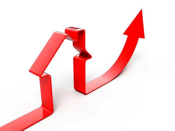 110 تومان؛ افزایش قیمت زمین