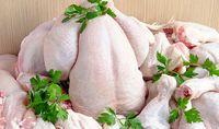 پیشنهاد پرداخت یارانه مرغ به کم درآمدها/ هر خانواده 4نفره سالیانه 2میلیون ریال