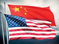 ترامپ بهدنبال وصول طلب تاریخی از چین