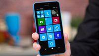 مایکروسافت عدم موفقیت ویندوزفون را تقصیر سازندگان گوشی انداخت
