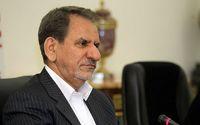 واردات دارو از کانال مالی سوئیس موضوعی تبلیغاتی است/اقتصاد ایران را نمیتوان حبس کرد