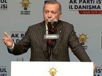 اردوغان: تا مردم سوریه نگویند «متشکریم، بروید»، نمیرویم
