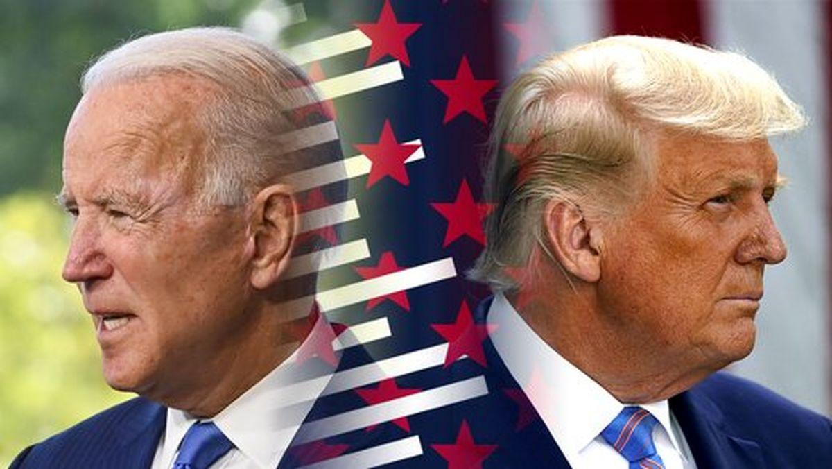 اخبار انتخابات آمریکا بعد از گذشت ۳۲ساعت از پایان رایگیری