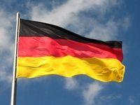 بزرگترین ریسکهای اقتصاد آلمان چیست؟