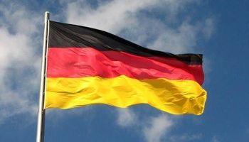 هشدار شدید آلمان به پناهندگان