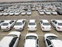تقاضا در بازار خودرو به کف رسید!