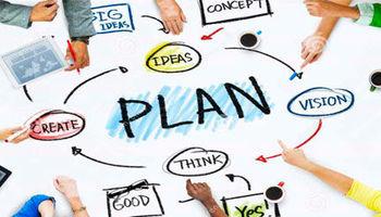 چرا در برنامهریزیها شکست میخوریم؟