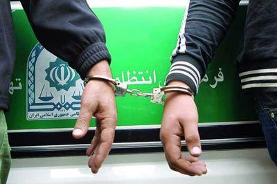 دختر ۳ ساله تبریزی را چه کسی دزدیده است؟
