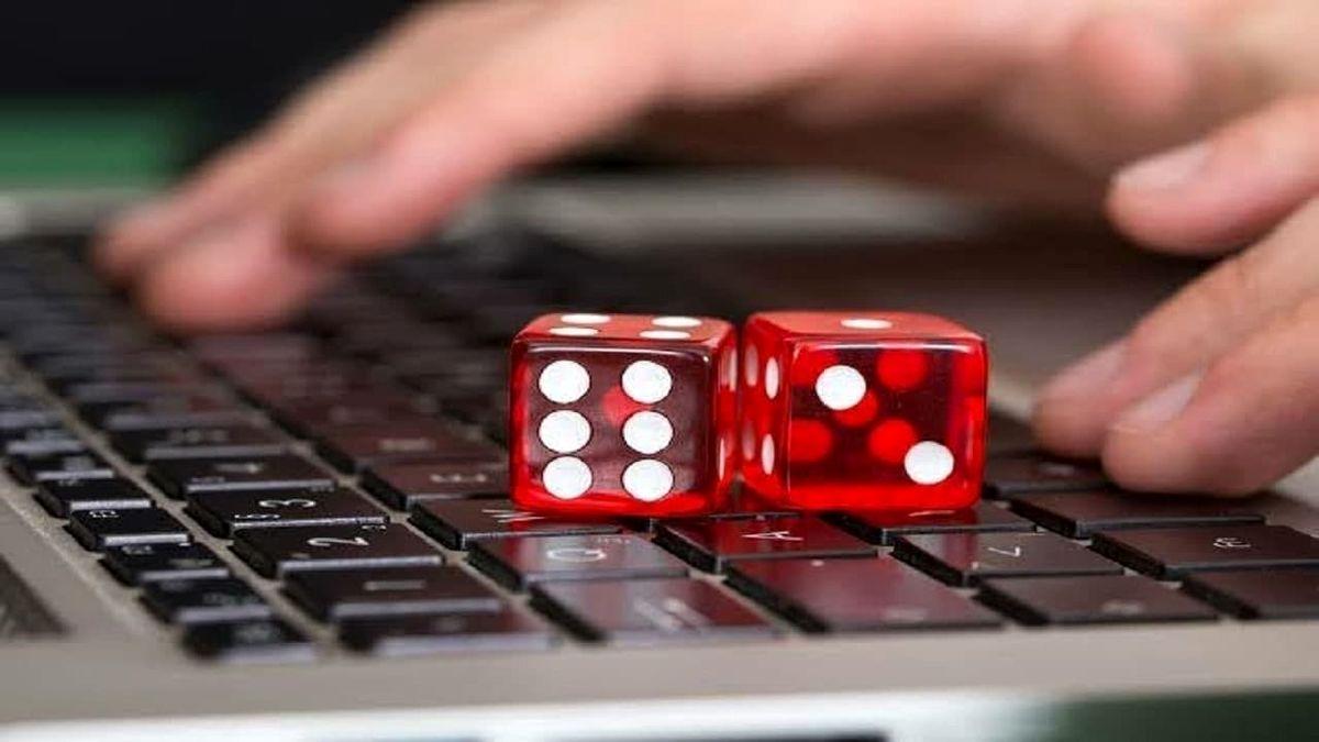 جزییات بازداشت اعضای سایت قمار ۲هزار میلیاردی