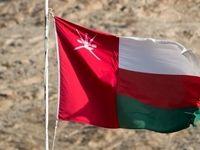المیادین: تهران میانجیگری هیأت عمانی را نپذیرفت
