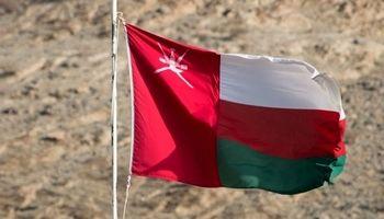 عمان انتقال هرگونه پیام از آمریکا به تهران را تکذیب کرد