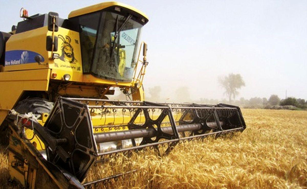 تکرار سناریوی فرسایشی تعیین قیمت محصولات کشاورزی