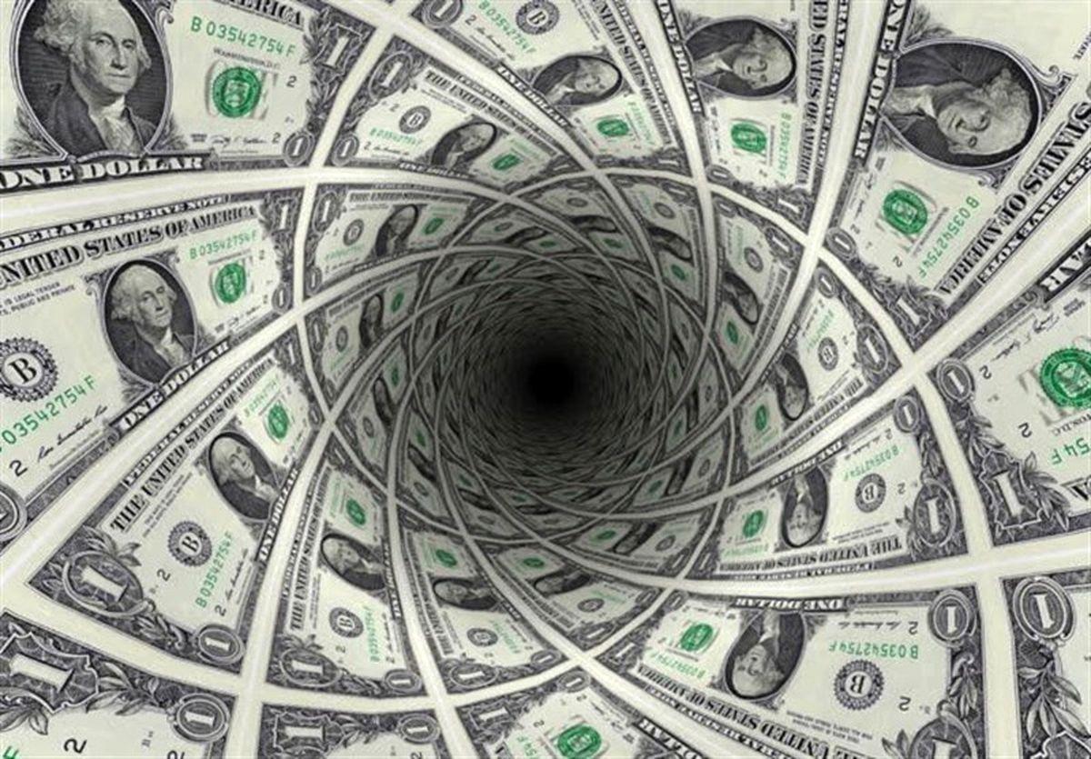 ورود مجلس به نوسانات بازار ارز