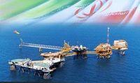 افزایش سهم پارس جنوبی از تولید گاز کشور