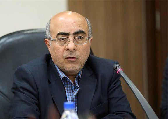 برگزاری نشست ویژه بانک مرکزی برای طرح مشکلات تولیدکنندگان