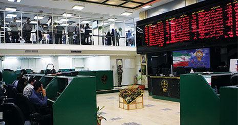 چشم انداز بازار سهام در ماه رمضان/ لیدر بازار سهام کیست؟