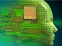 مطالعه در مورد خواب با استفاده از هوش مصنوعی