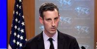 آمریکا آماده بازگشت به دور هفتم مذاکرات وین