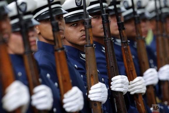 چرا آمریکای لاتین مهد کودتا است؟