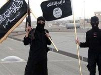 پایگاه بعدی داعش کجاست؟
