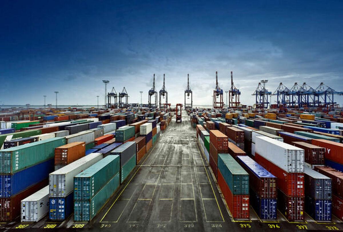 صادرات و واردات جهتدار و هوشمند باید پیگیری شود