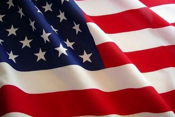 تعداد تلفات کرونا در آمریکا به ۹نفر رسید