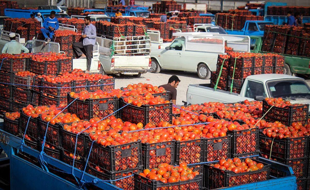 کالاهای ایرانی که بیشترین مشتری را دارند