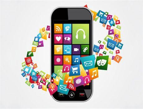 هند صادرکننده بزرگ نرم افزار دنیا +اینفوگرافیک