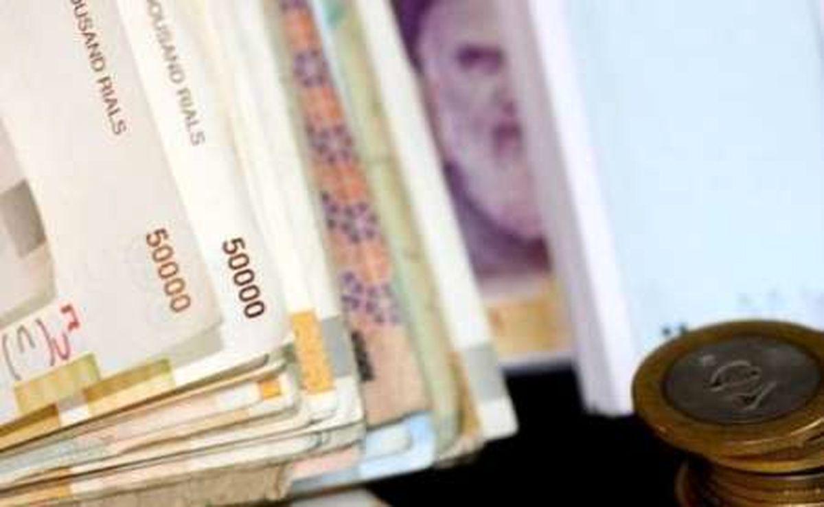 مدیرعامل بانک شهر: جامعه آمادگی پذیرش تومان به عنوان واحد پول ملی را دارد