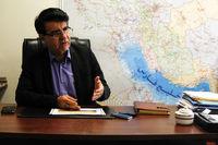 فروش غیرقانونی تراکم در منطقه۲۲ پایتخت/ ۷۹درصد از بودجه شهرداری از جریمه عدم اجرای آرای ماده۱۰۰ تامین شده است