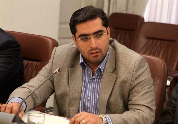 یک مقام وزارت صمت پیشنهاد تداوم تولید پراید را داد