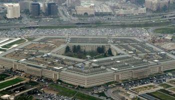 بودجه مخفی پنتاگون به ۷۶ میلیارد دلار رسید