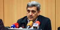 کمبود قبر در تهران در صورت وقوع زلزله!/ حناچی در پاسخ به اقتصادآنلاین: اختلافی با استانداری نداریم!