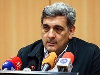 شهردار تهران: هر چقدر بدهی میدهیم تمام نمیشود/ واکنش به درخواست یک بانک برای تامین وثیقه اوراق مشارکت