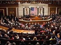 ورود مجلس نمایندگان آمریکا به پرونده تجاری ترامپ