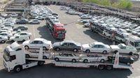 بررسی عوامل آشفتگی بازار خودرو +فیلم
