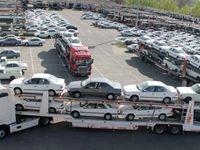 خودروسازان باید جلوی گرانی خودرو را بگیرند