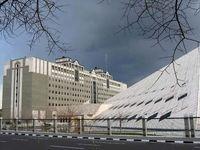 مخالفت شهرداری تهران با طرح توسعه مجلس/ همسایگان خانه ملت، هنوز پایان کار نگرفتهاند