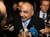 آزادی کشتیرانی در تنگه هرمز تضمین شده است/ دستاورد دیدار سران ایران و عراق