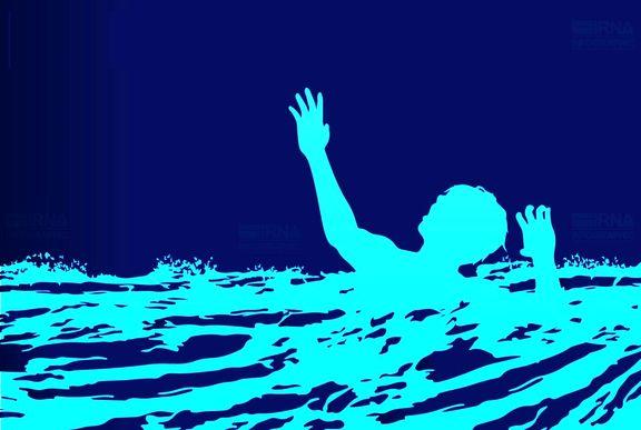 کشف جسد یک جوان در آب