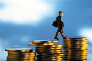 بدهکاران بزرگ بانکی چگونه سرمایه بانکها را بلعیدهاند؟