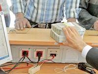 چراغ سبز سود بانکی به تولید