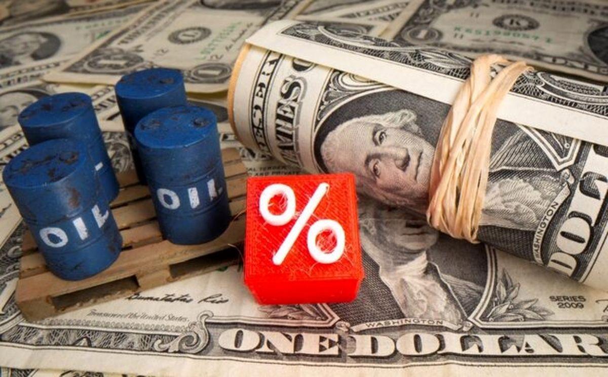 برآوردهای پرشمار صعودی قیمت نفت