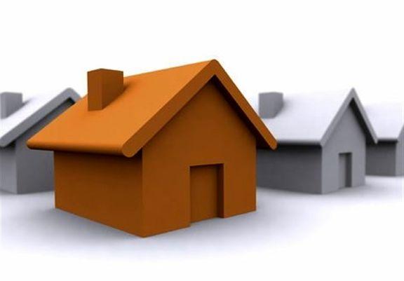 قانون درباره خانههای خالی چه میگوید؟