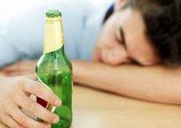دو سوم نوشیدنیهایالکلی ایرانتولید داخل است