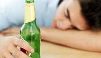 جلسه شورای امنیت برای مرگهای الکلی