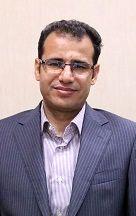 علی صحرایی