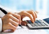 ایرانیها سال گذشته چقدر مالیات دادند؟/ بیشاز 99درصد درآمدهای مالیاتی پیشبینی شده محقق شد